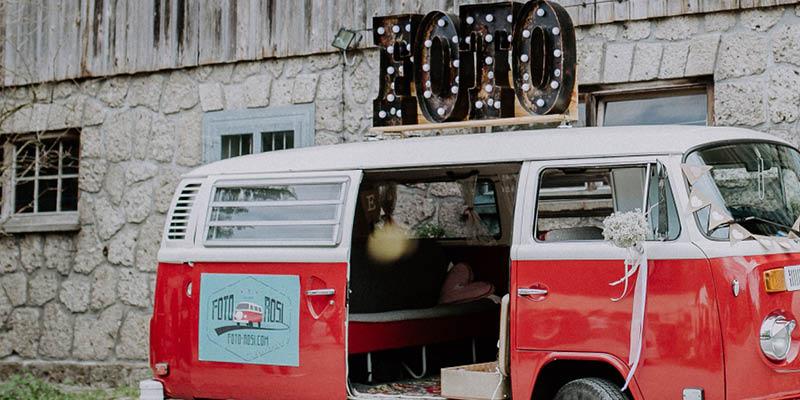 kartlerei foto rosi kollektion hochzeitsauto fotobox retrobus melpomeni photography 4 - Foto Rosi Retro Fotobox