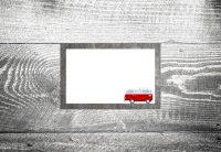 kartlerei hochzeit tischkarten bus liebe tischkarten foto rosi 200x138 - Home