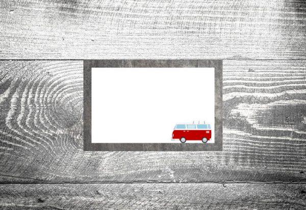 kartlerei hochzeit tischkarten bus liebe tischkarten foto rosi 600x413 - Home