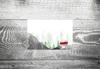 kartlerei hochzeit tischkarten bus liebe tischkarten foto rosi II 200x138 - Home