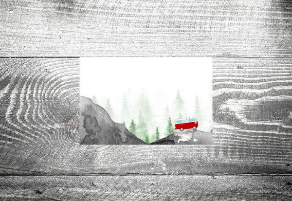 kartlerei hochzeit tischkarten bus liebe tischkarten foto rosi II 600x413 - Home
