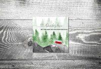 kartlerei bayrische dankeskarten hochzeit leporello klappkarte foto rosi 2 200x138 - Home