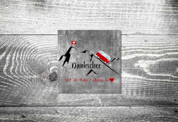 kartlerei bayrische dankeskarten hochzeit leporello klappkarte foto rosi 600x413 - Home