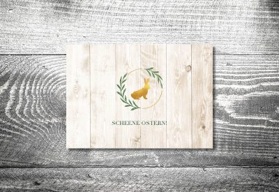 kartlerei bayrische karten ostern osterglueckwuensche osterkarte verschicken17 400x275 - Bayrischer Text für die Oster-Grußkarte