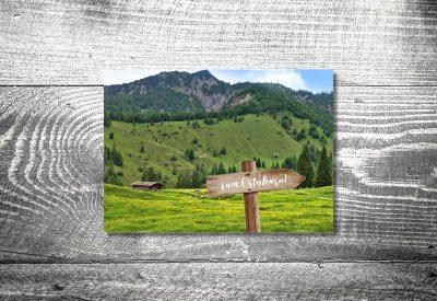kartlerei bayrische karten ostern osterglueckwuensche osterkarte verschicken41 400x275 - Bayrischer Text für die Oster-Grußkarte