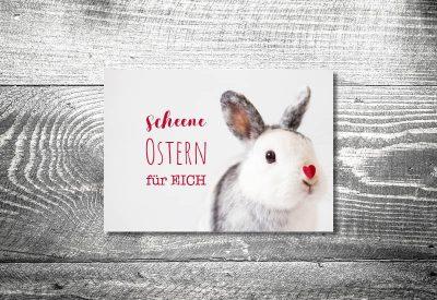 kartlerei bayrische karten ostern osterglueckwuensche osterkarte verschicken45 400x275 - Bayrischer Text für die Oster-Grußkarte