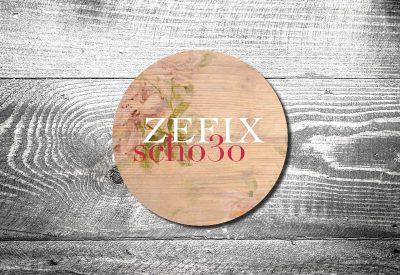 kartlerei bierdeckel drucken bayrische einladung zefix blumenholz 400x275 - Bierdeckel ABC
