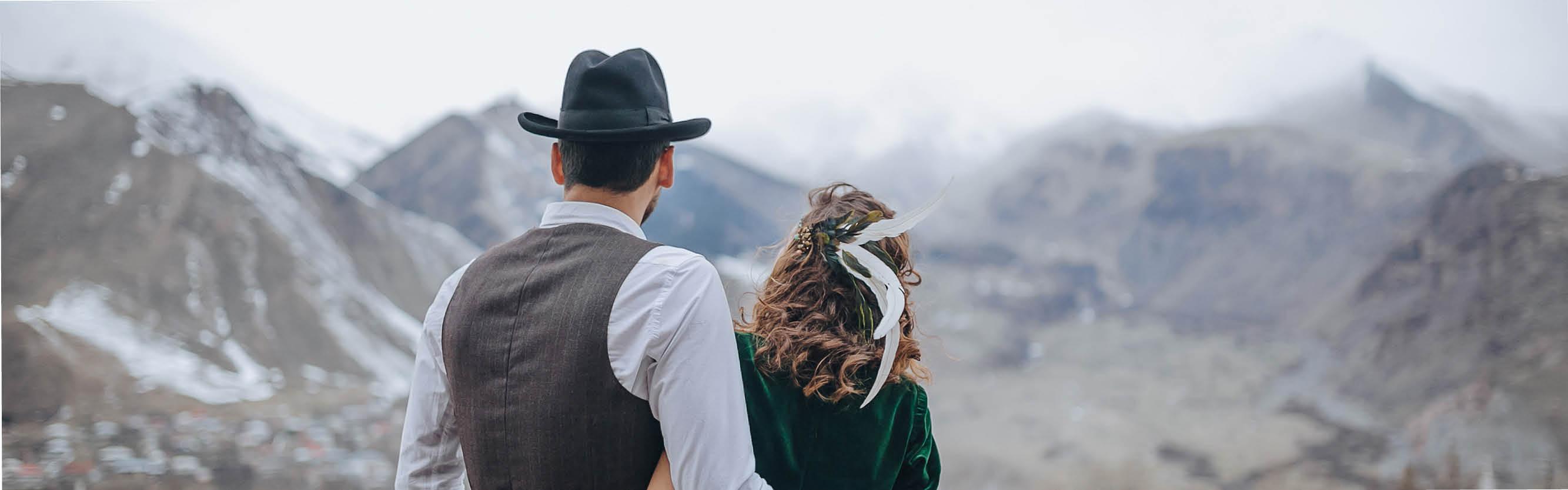 kartlerei corona hochzeit absagen verschieben winter - Corona & Hochzeit