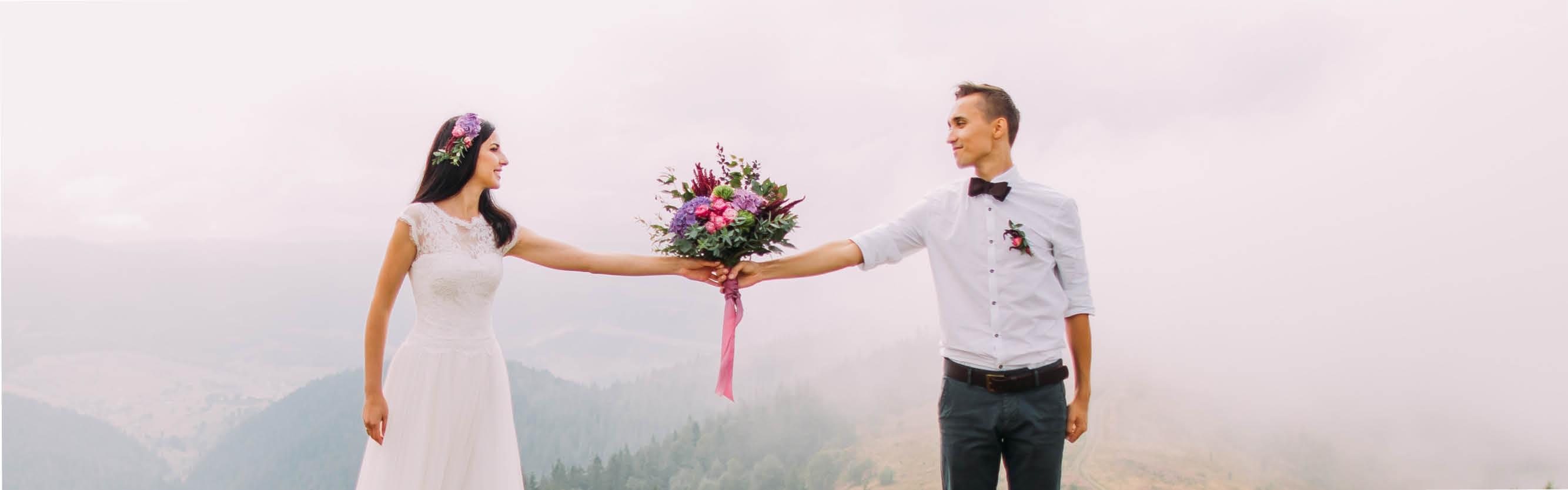 kartlerei corona hochzeit absagen verschieben - Corona & Hochzeit