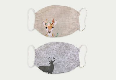 kartlerei bayrische mund nasen maske behelfsmaske set bayrisch2 400x275 - Bayrische Mund-Nasen-Masken