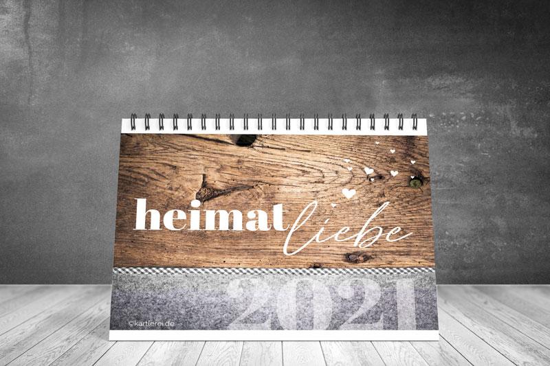 kartlerei bayrischer kalender heimatliebe kalender tischkalender titel - Home
