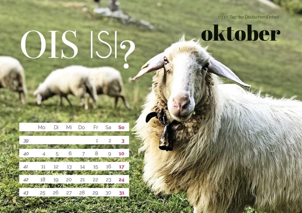 kartlerei bayrischer kalender heimatliebe kalender tischkalender 202111 - Home