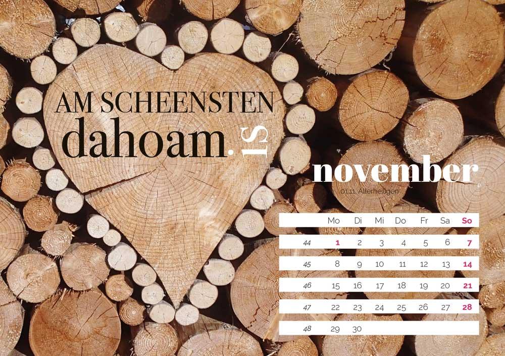kartlerei bayrischer kalender heimatliebe kalender tischkalender 202112 - Home