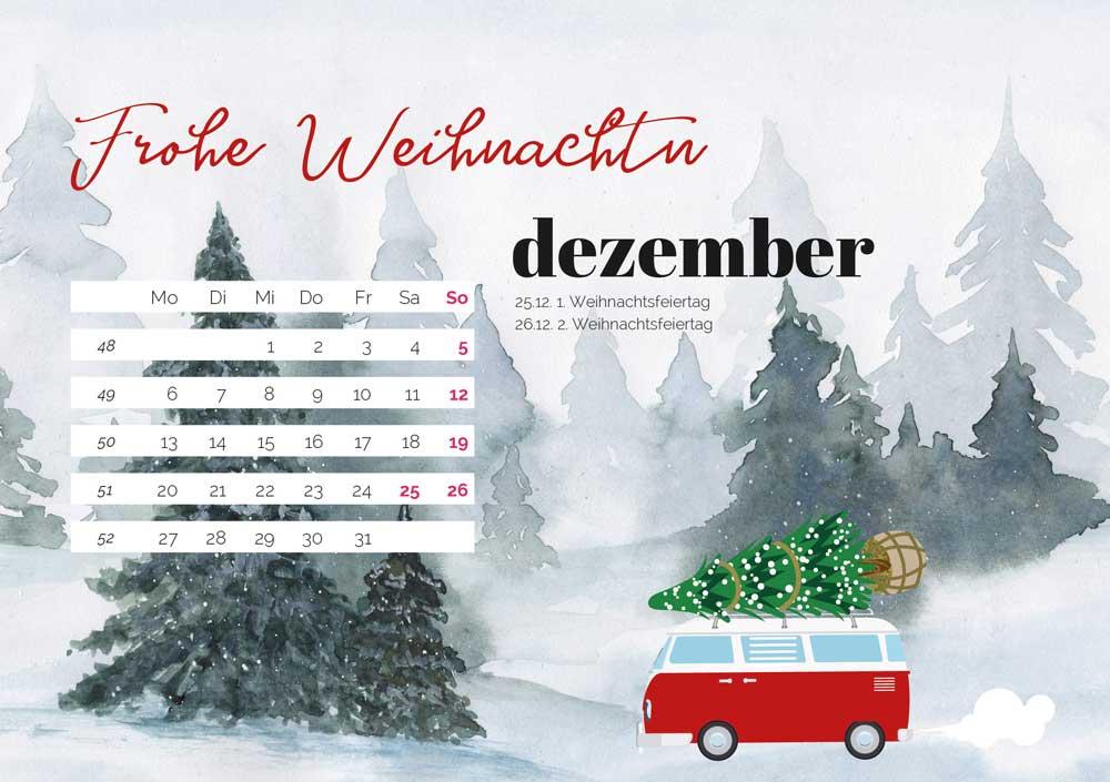 kartlerei bayrischer kalender heimatliebe kalender tischkalender 202113 - Home