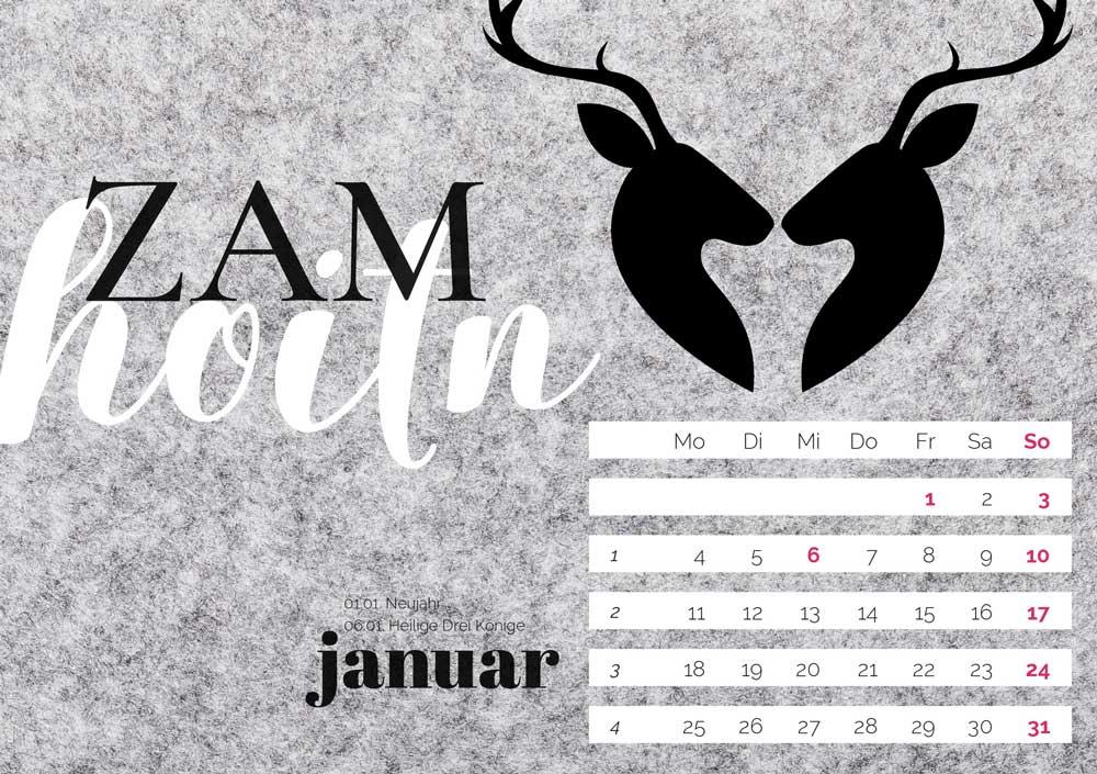 kartlerei bayrischer kalender heimatliebe kalender tischkalender 20212 - Home