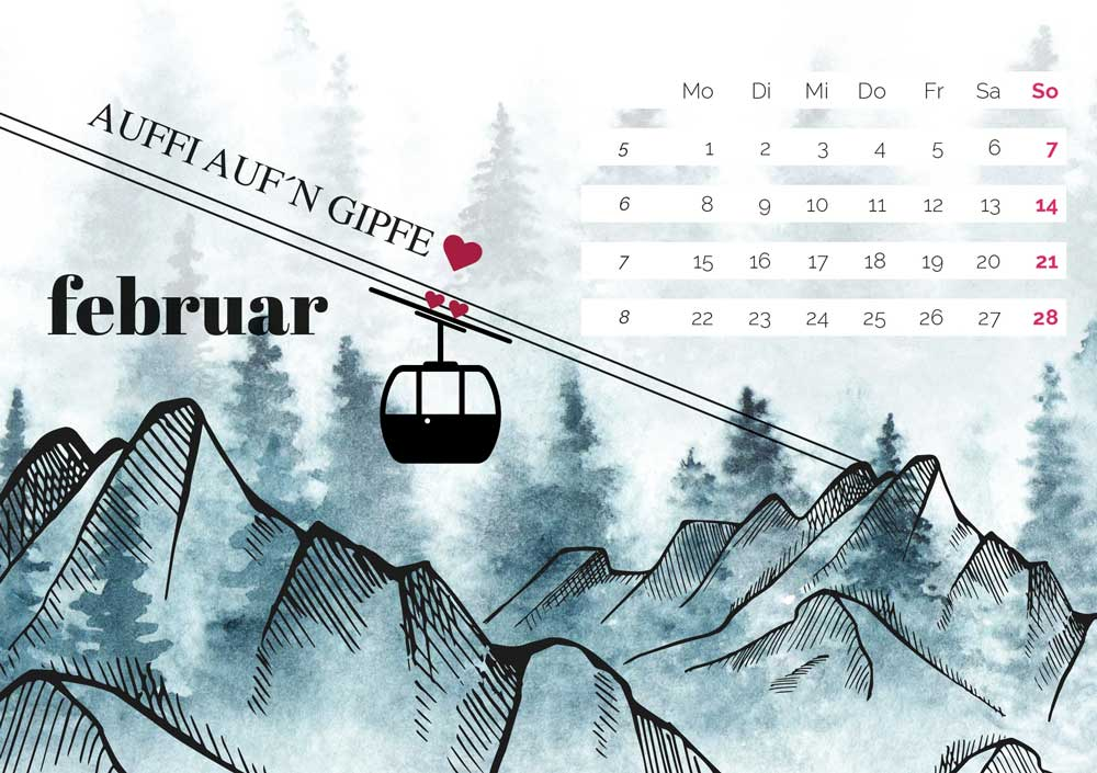 kartlerei bayrischer kalender heimatliebe kalender tischkalender 20213 - Home