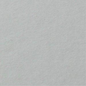kartlerei papiersorten bierdeckelpappe 300x300 - Papiersorten
