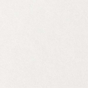 kartlerei papiersorten gmund papier bee hochweiss 300x300 - Papiersorten