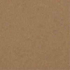 kartlerei papiersorten kraftpapier 300x300 - Papiersorten
