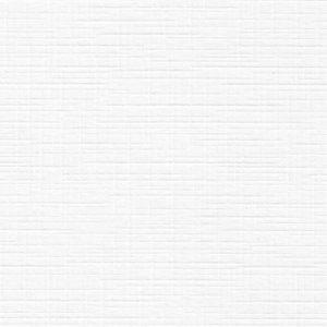 kartlerei papiersorten leinenstruktur 300x300 - Papiersorten