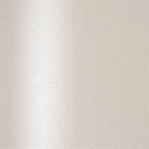 kartlerei papiersorten perlmutt 300x300 - Papiersorten
