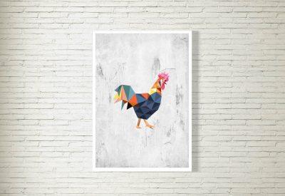 kartlerei poster shop 400x275 - Poster & Bilder