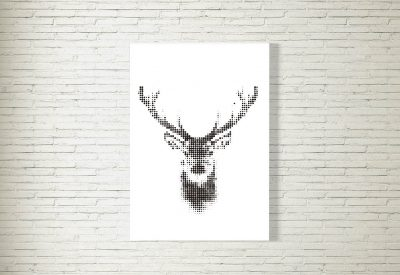 kartlerei poster shop3 400x275 - Poster & Bilder