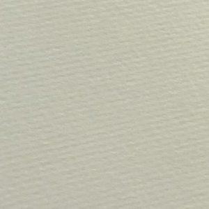 kartlerei papiersorten gmund papier hanf 300x300 - Papiersorten