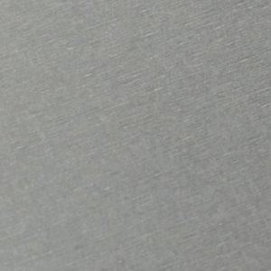 kartlerei papiersorten gmund papier silber 300x300 - Papiersorten