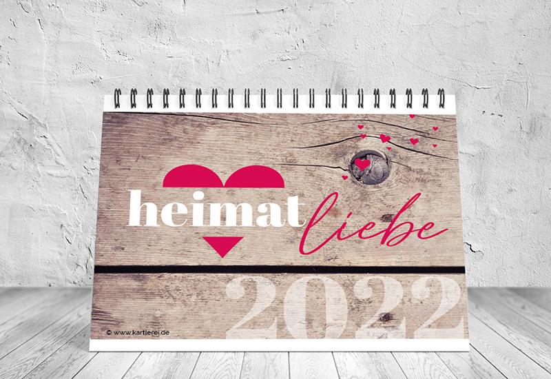 kartlerei store bayrischer kalender tischkalender 2022 bayern2 - Home